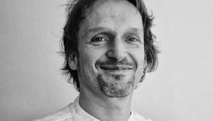 Laurent Frey, Design